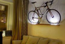 Kerékpáromm