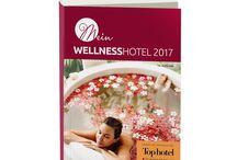 € 6.99 Wellnesshotels