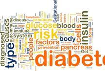 Akibat Diabetes Melitus, Organ Tubuh Bisa Terserang ? / AKIBAT DIABETES MELITUS, ORGAN TUBUH BISA TERSERANG ?  Akhir-akhir  ini diabetes semakin merebak saja jumlah penyandangnya. Tak hanya didominasi oleh orang lanjut usia saja, tetapi juga sudah merambah pada usia muda.  Hal tersebut karena gula darah yang meningkat dalam tubuh akan menyebar ke organ-organ tubuh yang lain. Lama kelamaan pun  akan menyebabkan munculnya penyakit yang lain atau komplikasi.