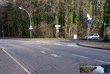 Bonn - Wanderung von der Waldau nach Godesberg und zurück / Sie sehen hier eine Auswahl meiner Fotos, mehr davon finden Sie auf meiner Internetseite www.europa-fotografiert.de.