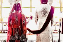#Babaji   #gurudwara   #wedding #Punjabi   #red  #pagdi   #handsome #groom  #perfect  #click / Blessed photo