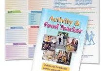 Weight Loss and Diet / Helpful ideas in managing your diet and weight loss strategies.