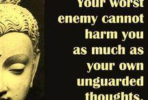 Budda Quotes