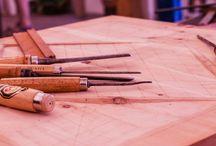 Carpenters Brisbane / Find the best Carpenters in Brisbane