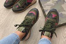 παπούτσια 2017 2018