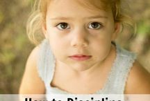 Parenting / Parenting tips and ideas