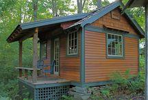 Blogs: Home Architecture