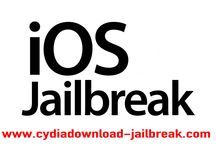How to jailbreak iOS 8.4 via taig 2.4.1 / http://cydiadownload-jailbreak.com/index.php/2015/07/17/taig-2-4-1/  How to jailbreak you Apple iPhone? taig 2.4.1 is a jailbreak software That is a anyone has problem. Your already know iOS 8.4 it is a updated version of Apple iPhone. That is a Operating System. Apple company has very good security system and good privacy. But you know we have to do lot of things to do with our mobile. So we have to do little thing.