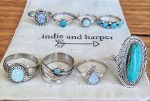 pretty jewelry#