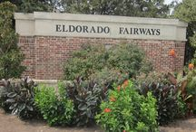 Eldorado Fairways Homes for Sale