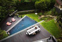 Homes/Design / Homes around Melbourne and amazing design