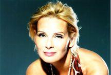 Aktorka PL - Maria Gładkowska