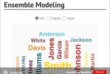DWBI Big Data & Modeling
