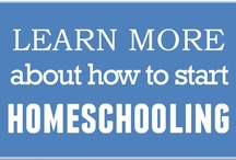 homeschooling for the future