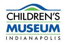 Indianapolis for Families / Paramount School of Excellence is located on the Near East side of Indianapolis, IN, USA. Here's information about our local community, and fun family resources across Indy