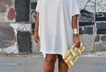 mode femme ronde
