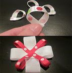 Hair accessories and DIY bows / by Ashley Douglas