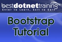 Bootstrap Online Training