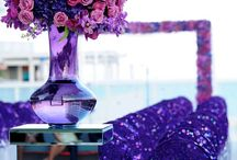 Ceremony Decor designs by Platinum Weddings Planner Tiffany Cook / A collection of our Tiffany Cook Design Ceremony Decor, created by Tiffany Nieves-Cook now Tiffany Cook for her NFL & Celebrity clients. For more Decor ideas, check out  Tiffanycookevents.com