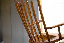 Мебель стул кресла