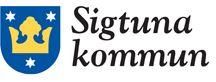 Naturvetenskap / Bra sidor och tips gällande naturvetenskap i grundskolan.