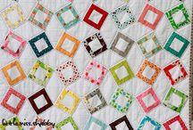 Sewing Knitting Needlework Crochet