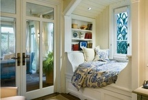 For the Home/dorm? / by Lillian Dorris