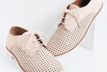 calçados q amei