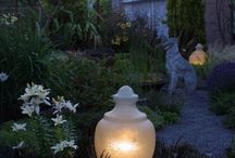 Garden / by Debra Parkman Elliott