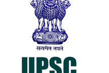 Online UPSC Exam Preparation - Talentsaath