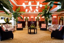 Orlando - Kissimmee Properties / ETourandTravel has several hotels that are triple diamond rating with AAA.