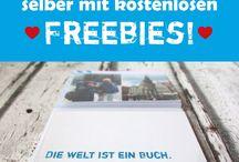 freebees