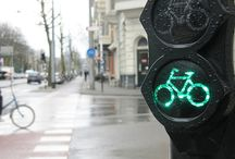 Biciclette ed affini