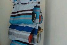 tecidos/costura