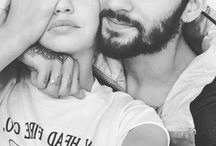 gigi hadid and zayn