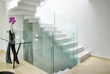 My Stairs / Stairs