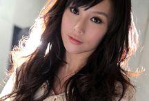 PrettyGirl2u