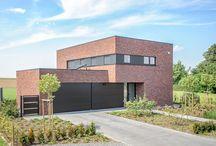 BEN-woning in Kampenhout