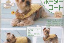 Ideas  Mascotas /Pets / by Gladys