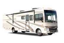 RV Rentals for El Monte, CA / All the vehicles in this board can all be rented out of El Monte, CA. Includes events like Burning Man and destinations like the Mojave National Preserve.