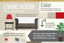 apartment design guideline