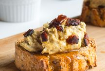 Vegan Bacon Recipes / Easy recipes that feature Sweet Earth Benevolent Bacon!