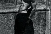 John Mathew*Darius*son of Marklon reincarnated aka Tehrror / Bernardo Velasco