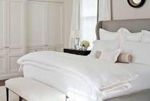 Luxury hotel style