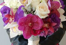 Wedding bouquet; Osservando il mondo...www.ilgiornoperfetto.it / Prezioso,delicato, country....i mille volti del bouquet! www.ilgiornoperfetto.it Osservando nel mondo. Wedding bouquet; Osservando il mondo...www.ilgiornoperfetto.it