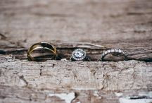 WEDDINGS // Rebekah + Scott