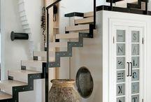 interiores / Arquitectura