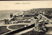 Dieppe casino