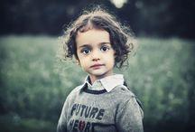 Mamasein / Kinderbetreuung & Babysitter online suchen