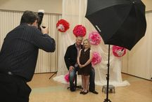 Father Daughter Dance Ideas